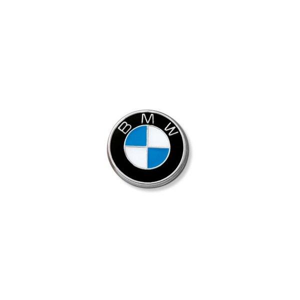 Значка BMW